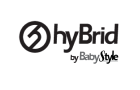 Hybrid by Baby Style