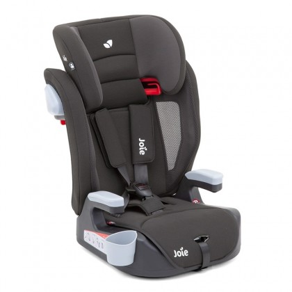 Joie Elevate Booster Car Seat ( FOC Seat Protector )