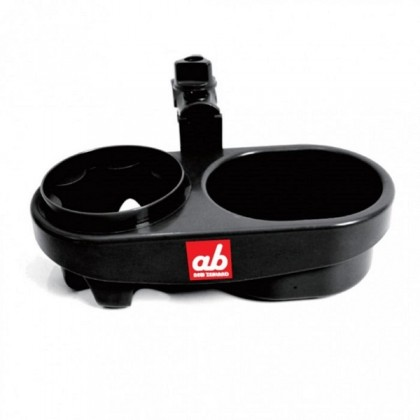 Akarana AB-SDH02 Portable Snack/Drink Holder