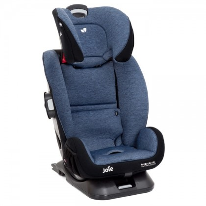 Joie Every Stage Fx Isofix Car Seat ( FOC Brother Max Thermometer )