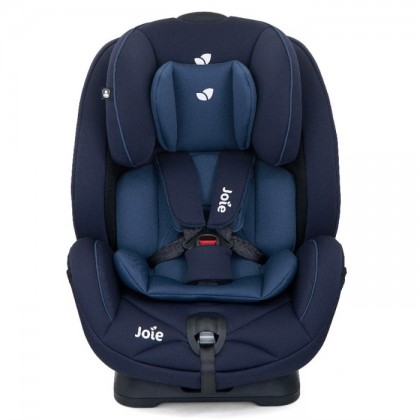 Joie Stages Convertible Car Seat  ( FOC Seat Protector + Backseat Mirror )