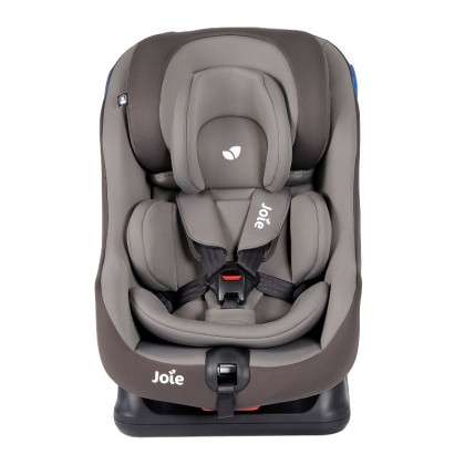 Joie Steadi Convertible Car Seat ( FOC Seat Protector + Backseat Mirror )