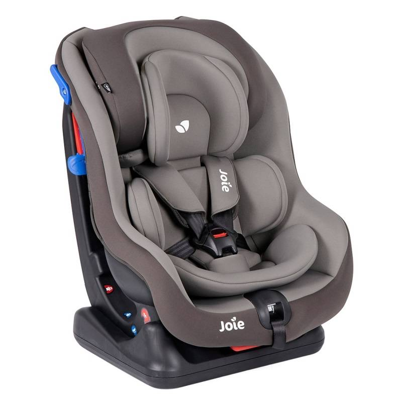 My Lovely Baby | Joie Steadi Convertible Car Seat