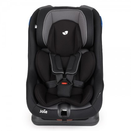 Joie Steadi Convertible Car Seat ( FOC Seat Protector + Mirror / Tablet Holder )