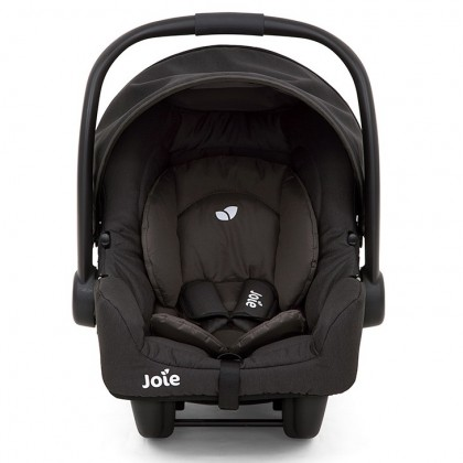 Joie Gemm Carrier Car Seat ( FOC Comfy Baby Blanket )