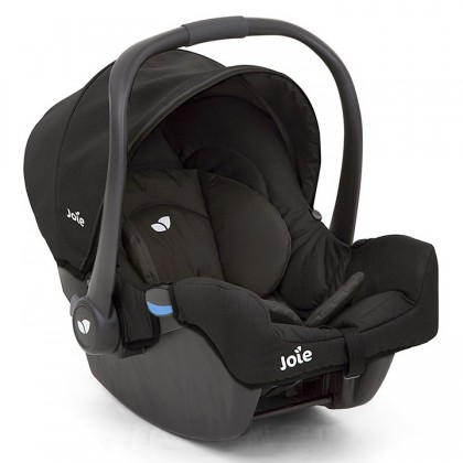 Joie Gemm Carrier Car Seat ( FOC Dimple Pillow )