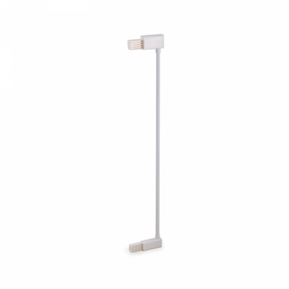 My Dear 32042 Safety Gate Extension Bar - 7cm
