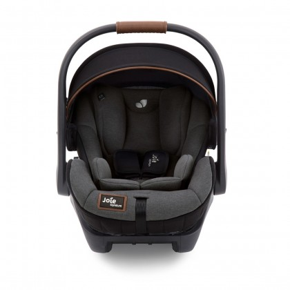 [ Signature Series ] Joie i-Level Signature Car Seat