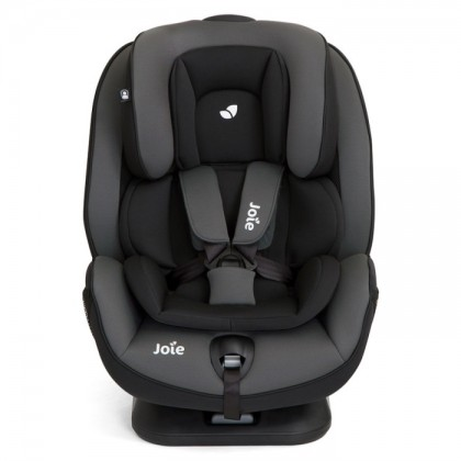 Joie Stages Fx Isofix Car Seat ( FOC Joie Mimzy Snacker )