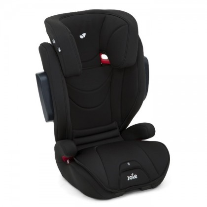 Joie Traver Booster Car Seat ( FOC Car Seat Protector )