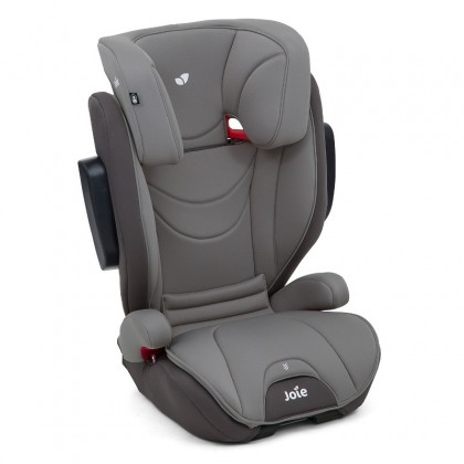 Joie Traver Booster Car Seat ( FOC Oops Kids Bag )