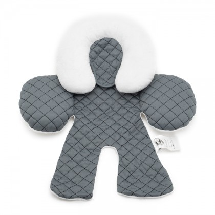 [ New Design ] Princeton Baby Full Body Support