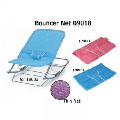 My Dear 09018 Bouncer Net for 19083