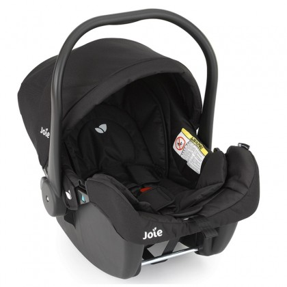 Joie Juva Infant Car Seat