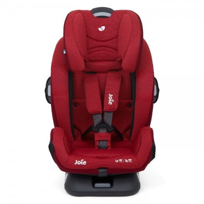 Joie Verso (Isofix) Car Seat (FOC Mirror & Seat Protector)