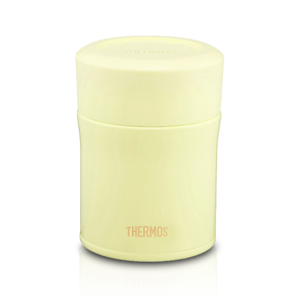 Thermos Food Jar 0.3L