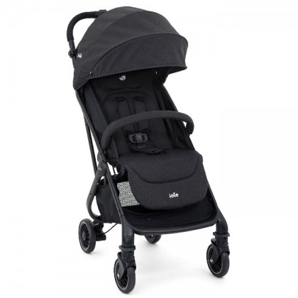 Joie Tourist Compact Stroller