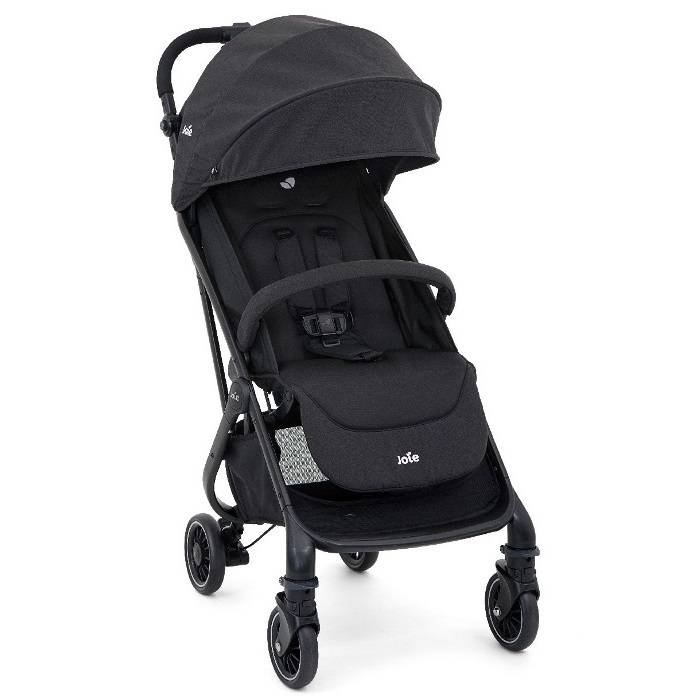 My Lovely Baby Joie Tourist Compact Stroller