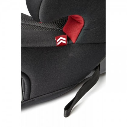 Joie Trillo Lx Booster Car Seat ( FOC Seat Protector )