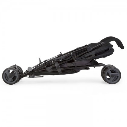 Joie Nitro LX Compact Stroller