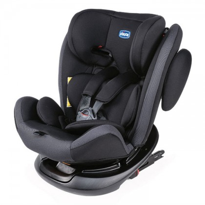 Chicco Unico Isofix Car Seat