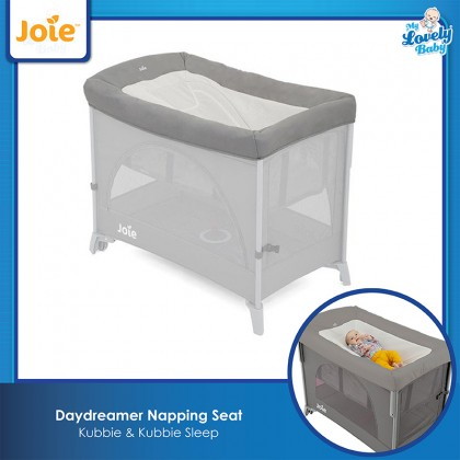 Joie Daydreamer Napping Seat