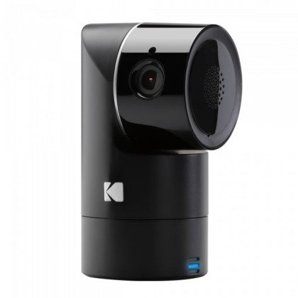 Kodak Frontier F685 Home Security Camera