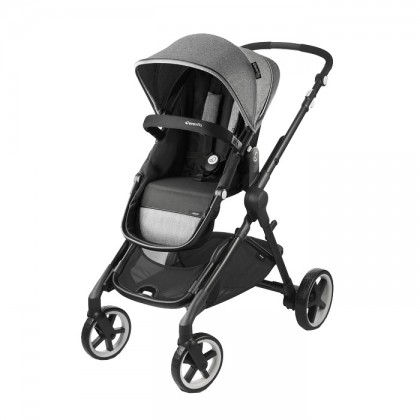My Lovely Baby Evenflo Gold Pivot Xpand Travel System
