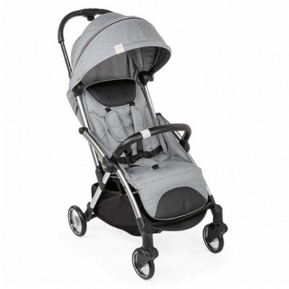 Chicco Goody Auto Folding Compact Stroller