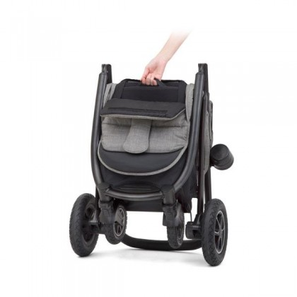 Joie Mytrax S Stroller