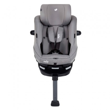 Joie Spin 360 GT Isofix Baby Car Seat (FOC Bammax Bicycle)