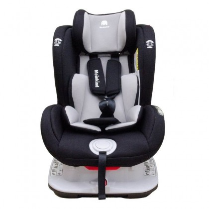 [Clearance] Meinkind Athena Isofix Car Seat