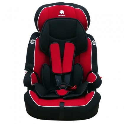 [Clearance] Meinkind Omega Lite Booster Seat