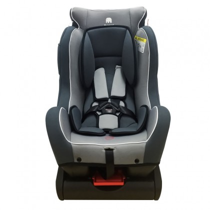[Clearance] Meinkind Zeta Convertible Car Seat