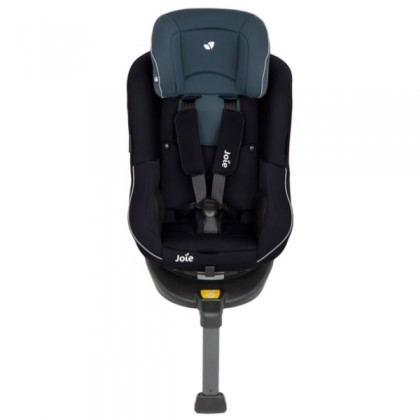 Joie Spin 360 Isofix Car Seat