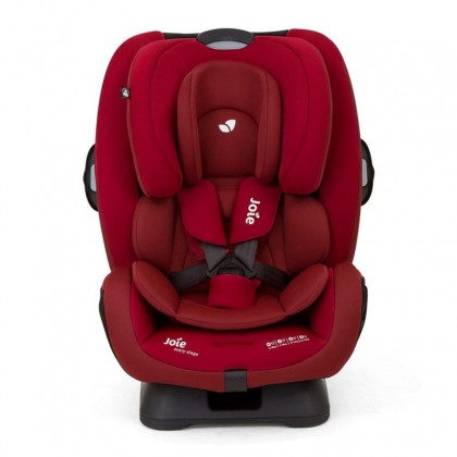 Joie Every Stage Convertible Car Seat ( FOC Brother Max Thermometer )