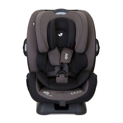 Joie Every Stage Convertible Car Seat (Free BrotherMax Thermometer or Coddy Bike)