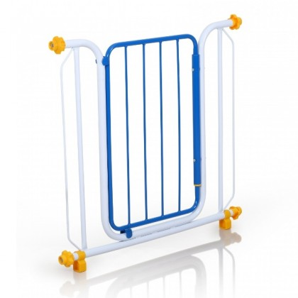 My Dear 32002 Deluxe Baby Safety Gate