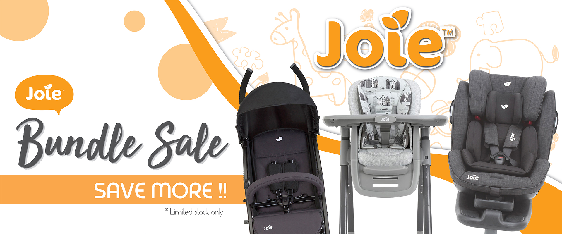 https://www.mylovelybaby.com.my/joie-bundle-sale