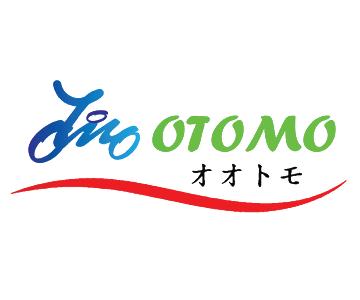 Clearance of Otomo