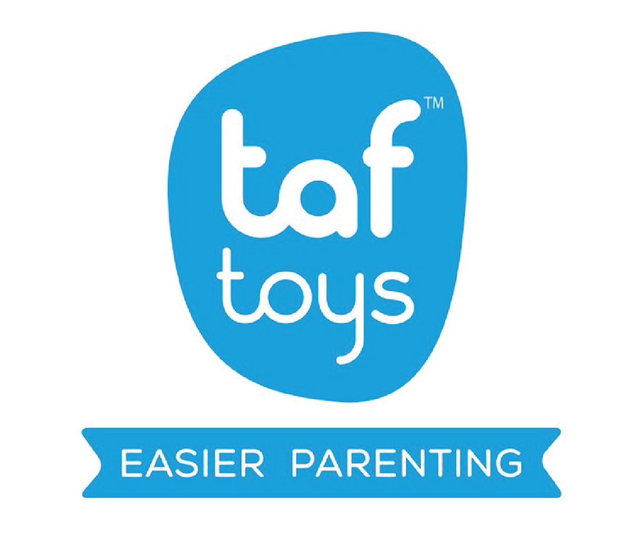 Clearance of Taf Toys